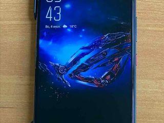 Vind  Rog Phone 3. 10/10