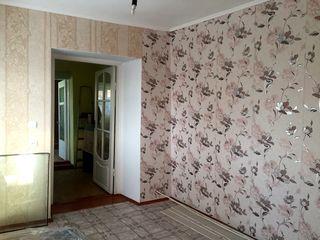 Центр, 2-х комнатная квартира на земле с участком, 14500 евро
