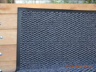 Коврики на резиновой основе разных размеров из Германий  потходят для дома офисах и разных помешенях