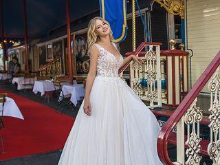 Свадебные платья - аренда, продажа!