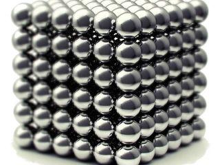 Необычайно увлекательный кубик - Неокуб антистресс