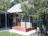 Se vinde casa comuna Oniscani