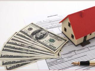 Кредиты для физических лиц от $2 тыс.до $30 тыс. под залог недвижимости в Кишинёве или авто до 5-ти