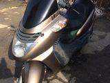 Yamaha JoyRide