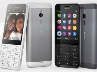 Nokia 230 и Nokia 8110 - лучшая цена с гарантией !!!