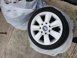 Discuri cu anvelope BMW