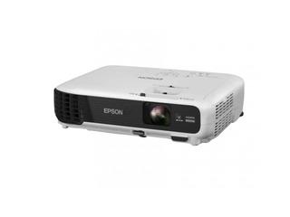 Proiector epson eb-w04 lcd x3 nou (credit-livrare)/ проектор epson eb-w04 lcd x3