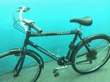 vind bicicleta,urgent!!!