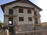 Construim