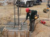 Аренда строителинои техники
