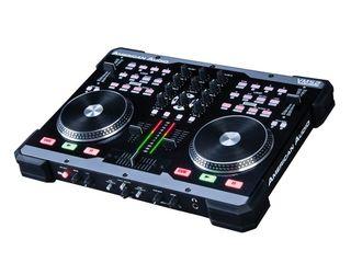 Echipamente şi Softuri pt. DJ din Germania