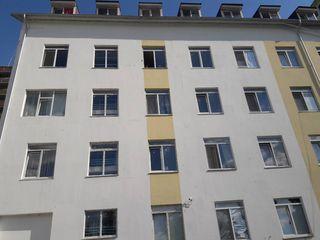 Apartament 10800