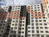 Apartament cu o camera in Complexul Sprincenoaia! Bloc nou! Varianta alba ! Planificare reusita!