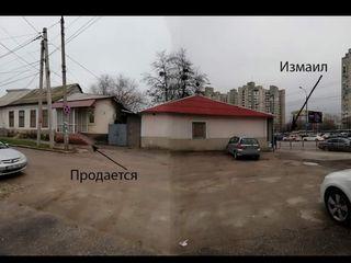 Proprietar ! vind urgent casa in centru !  собственник!!срочно продам дом в центре города!