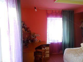 Apartament 120 m2