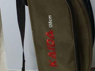 Geanta/сумка kaida 135cm