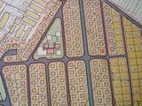 Lot de constructie, 4.03ari Stauceni, Chisinau.