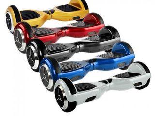 Гироскутер smart balance Wheel Мини, segway 2800 lei
