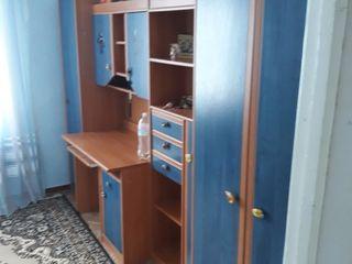 Сдаю 3-х комнатную квартиру в Рыбнице по ул.Вальченко!!!Срочно!!!