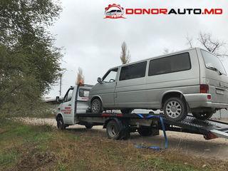 Evacuator DonorAuto.md