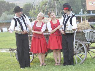 Dansatori,dansatori la ceremonii,nunta,dansul mirilor,dansatori la evenimente