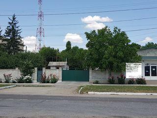 Продам или сдам в аренду базу для производство / склад - на 30 соток с 1800м2 рабочая площадь