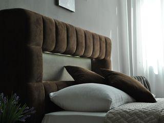 Apartament Lux  Lev Tolstoi 24|1