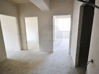 Apartament cu 2 camere în sectorul Buiucani, direct de la constructori