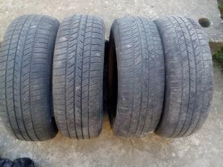 Cauciucuri  Michelin 185.65 R15