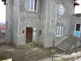 Casa 75000 euro