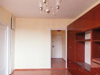 Apartament cu 2 camere în Ciorescu - 16900 Euro