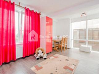 Apartament cu 2 camere ,urgent!!!!