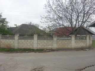 Продам два дома в центре Бачой, в основном доме сделан ремонт белый вариант(осталось сделать финишны