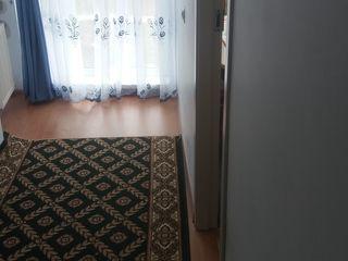apartament cu o odaie