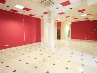 Spatii comerciale - 125 m2 in chirie, Centru