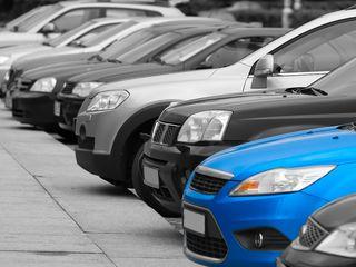 Lombard, auto, fara deposedare, fara casco, numai cu gaj masini.