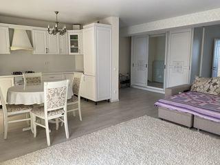 Spre vânzare apartament