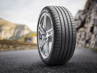 Автомобильные шины | Большой выбор | Доступны в кредит 0%
