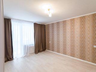 Продаётся 1-квартира Только после ремонта!