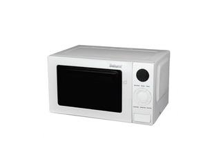 Cuptor cu microunde saturn st-mw8158 nou (credit-livrare)/ микроволновая печь saturn st-mw8158