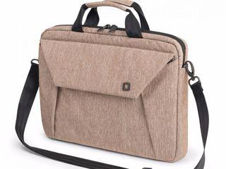 Сумки, рюкзаки, чехлы и аксессуары для ноутбуков для ноутбуков !!! Много и недорого