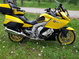 BMW k1600