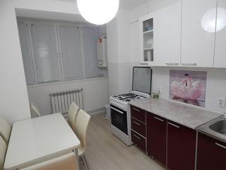Apartament cu 2 camere (autogară)