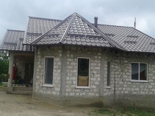 se vinde casa in suruceni urgent urgent