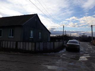 продается дом ул. Христо Ботиева 2