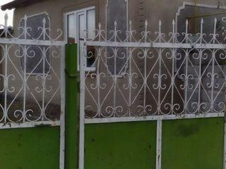 Vind casa urgent în centrul satului geamăna R,Aneni Noi