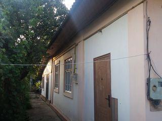 Se vinde casa urgent or.Ungheni (centru)