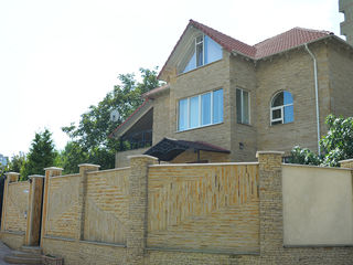 Casa in chirie, linga ASEM 3000 euro