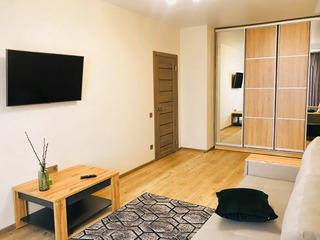 Apartament in chirie Centru!!!