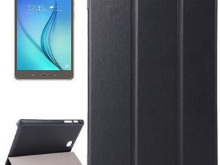 Screen protectoare,huse Samsung note pro 12.2 pro 10.1 pro 8.4 tab a 10.5 10.1 9.7 8.0 7.0 tab e 9.6